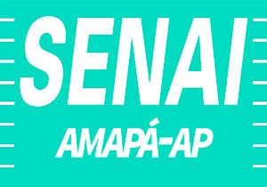 SENAI AP 2019