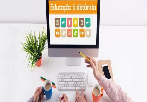 SENAI Dias d'Ávila 2020